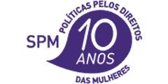 banner10anos