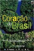 untitled CORAÇÃO DOBRASIL