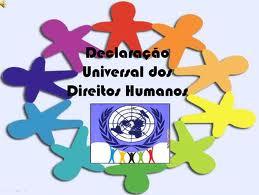 untitled direitos humanos