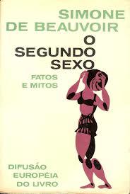 segundo sexo