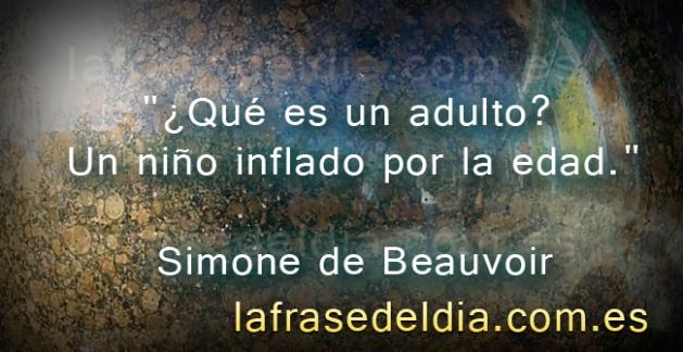 Simone-de-Beauvoir444