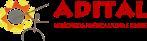 logo ADITAL