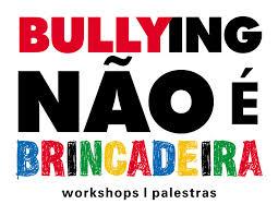 bullyin 4