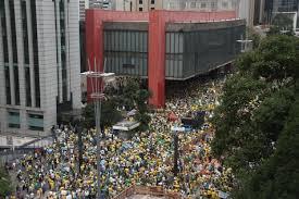 images0R70N1SV brasil 9