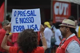 images6Z9JZ7YD brasil 2
