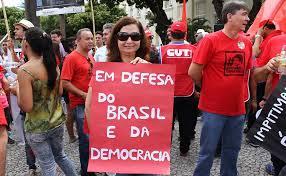 imagesUQMABKZF brasil