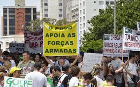 imagesXMLRY7YA brasil 7