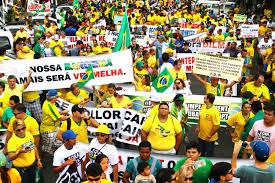 untitled brasil 6